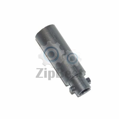 Уплотнитель HDX F2.6-F4-F5-T3.6