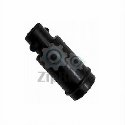 Уплотнитель Hidea F2.5-T4