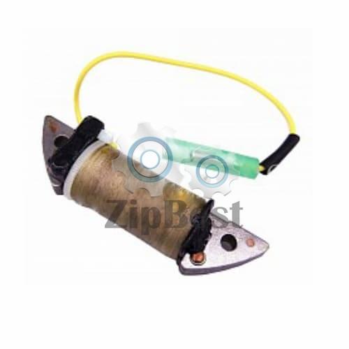 Катушка магнето Sea Pro T2.5