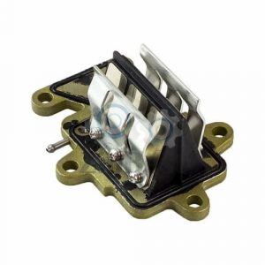 Лепестковый клапан HDX T9.9-T15