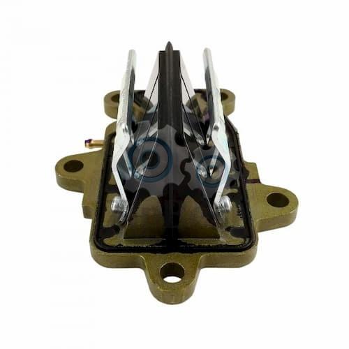 Лепестковый клапан Hidea T9.9-T15