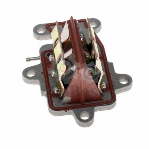 Лепестковый клапан Parsun T9.9-T15