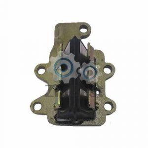 Лепестковый клапан Sea Pro T8-9.8