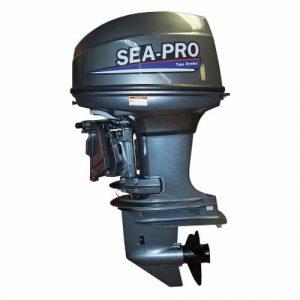 Sea-Pro T 40 (2-х тактный)