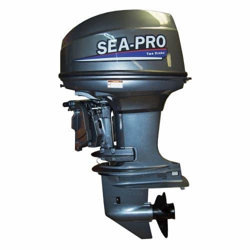 Sea Pro T 35-40