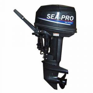 Sea-Pro Т 25 - T 30 (2-х тактный)
