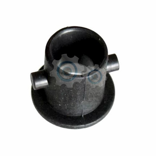 Уплотнитель трубки охлаждения HDX