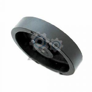 Ротор Parsun F4-5