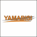 Yamabisi
