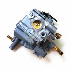 Карбюратор HDX F2.6