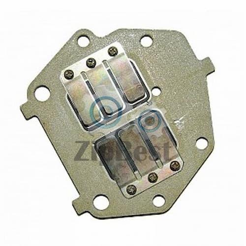 Клапан HDX T9.8