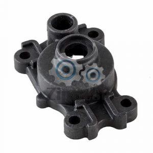 Корпус помпы HDX F25-40