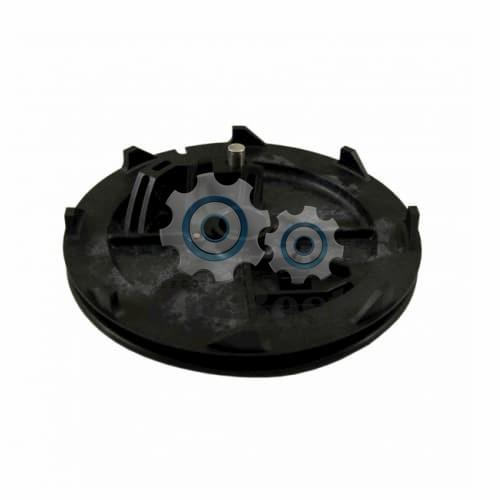 Шкиф HDX Titanium Т5