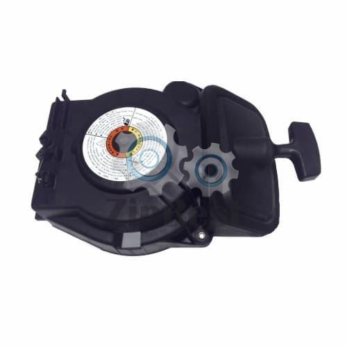 Стартер Tohatsu F9.9-15-20 3BJ-05090-0